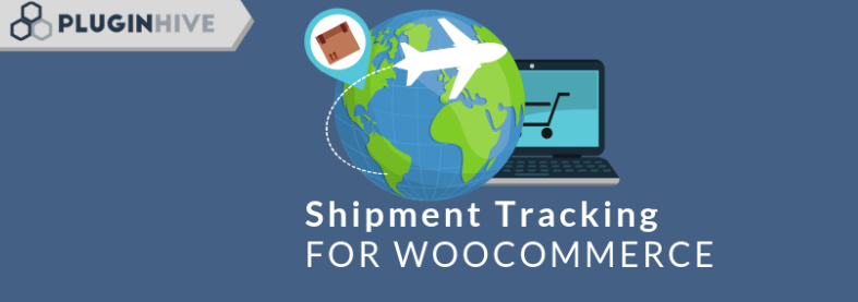 How to Successfully Import Tracking Details in WooCommerce? - By