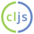 /why-you-should-check-out-clojurescript-f31f64ac7d0e feature image