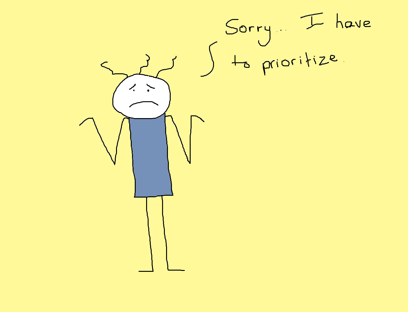 /limit-pip-promises-in-progress-d77774802bbd feature image
