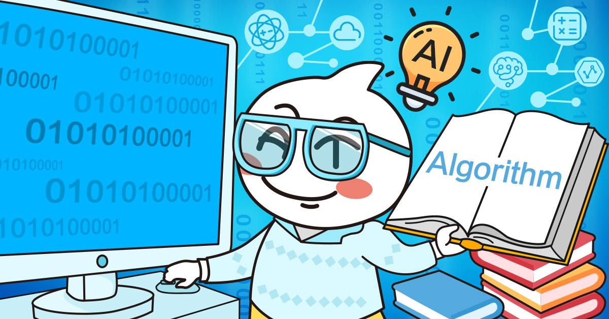 /staying-relevant-in-the-age-of-ai-an-alibaba-guide-for-algorithm-engineers-852e4e37b319 feature image