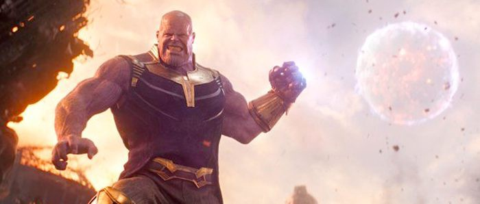 /how-machine-learning-developed-the-face-of-mcus-thanos-82f98ef4f381 feature image