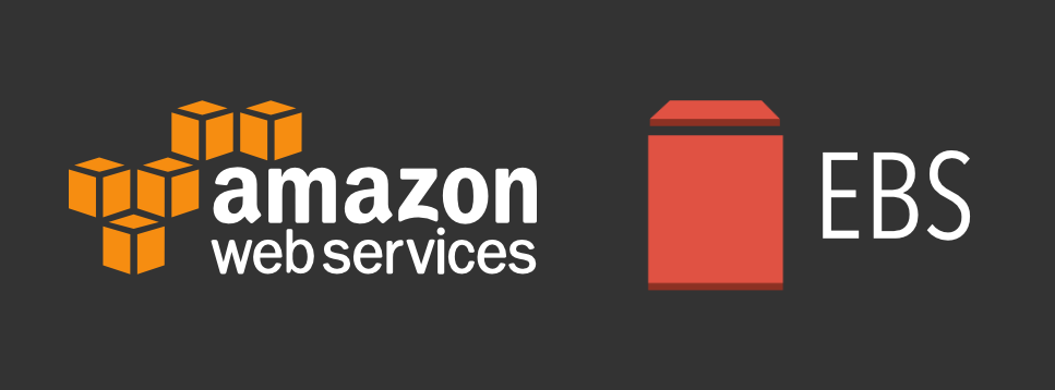/tutorial-how-to-extend-aws-ebs-volumes-with-no-downtime-ec7d9e82426e feature image