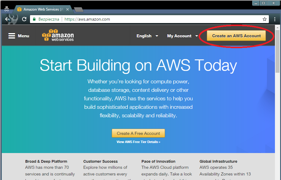 Keras with GPU on Amazon EC2 – a step-by-step instruction - By