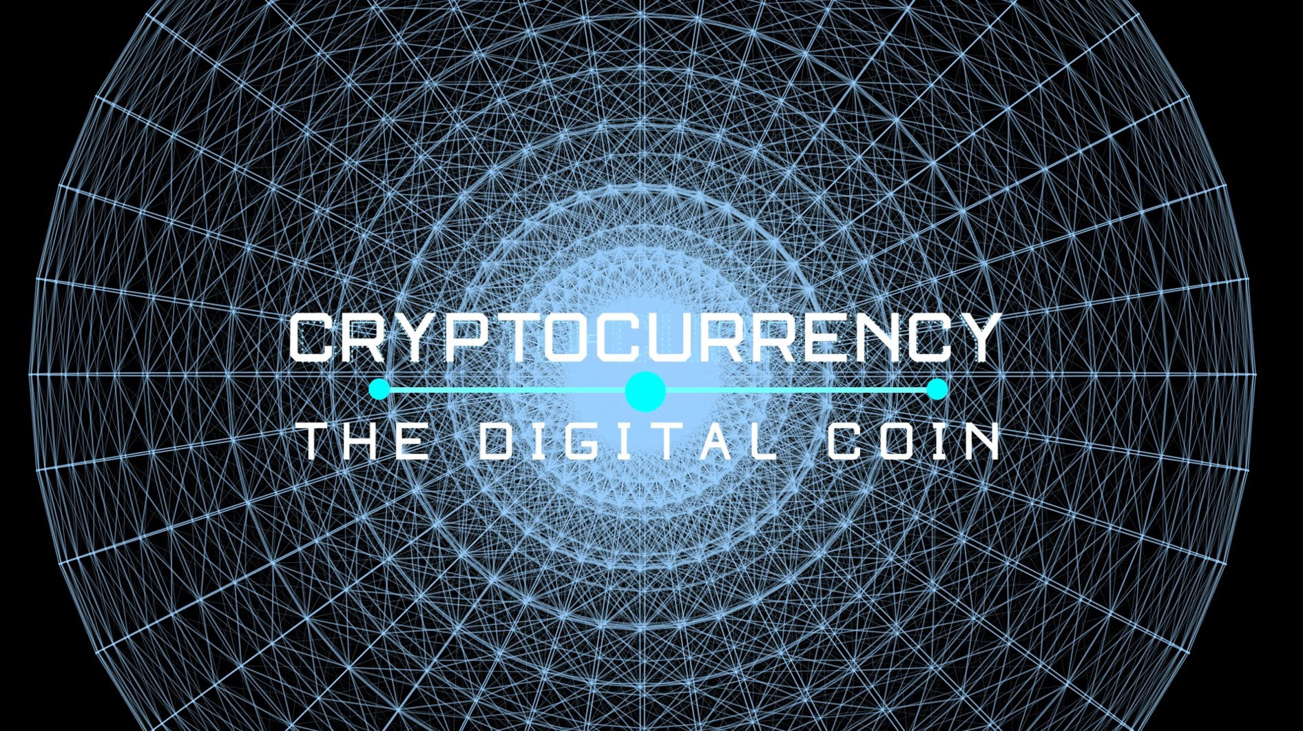 /bitcoin-ethereum-blockchain-tokens-icos-why-should-anyone-care-890b868cec06 feature image