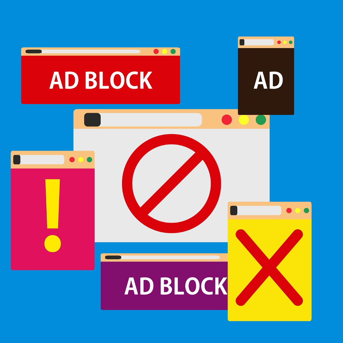/the-evolution-of-online-advertisement-blockers-1518481154f6 feature image