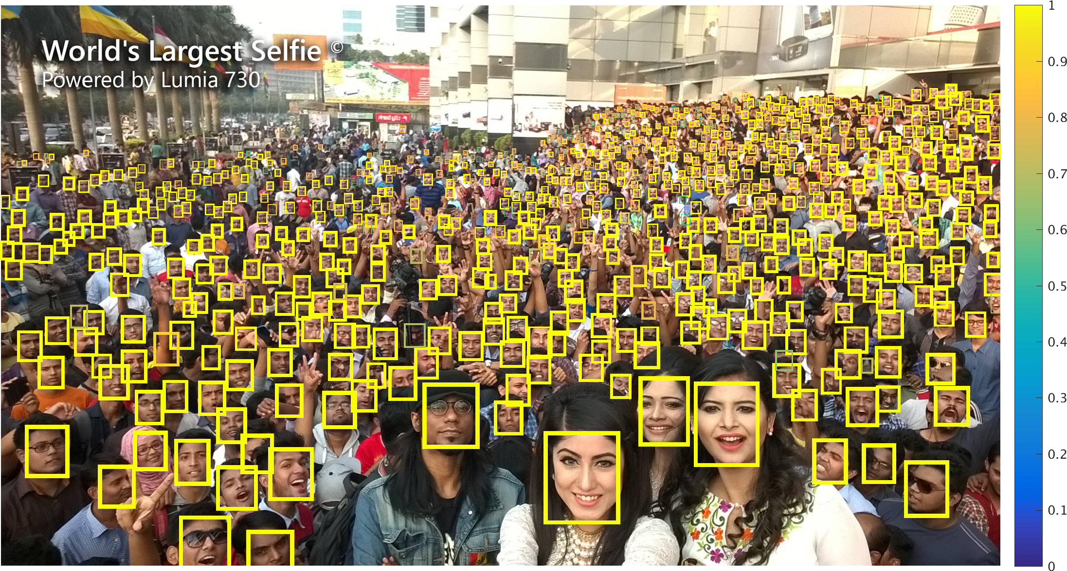 /up-to-speed-on-deep-learning-august-update-8f119bd4bc87 feature image