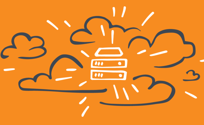 /how-to-figure-out-aws-pricing-for-a-mobile-application-7fcfc91170ad feature image