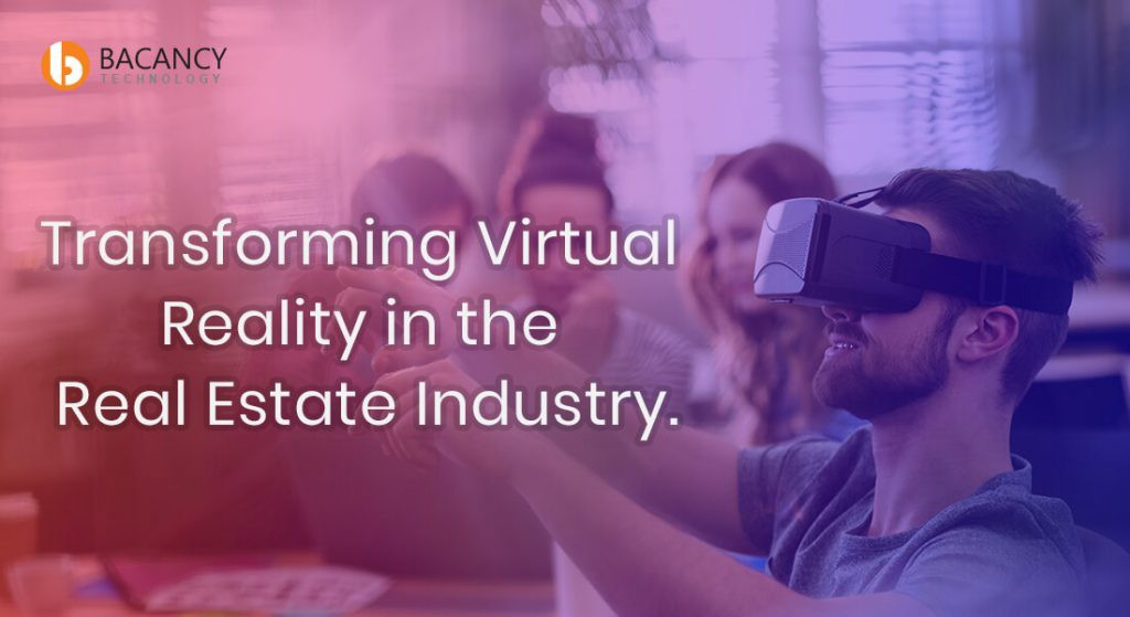 /in-what-ways-vr-is-modernizing-the-real-estate-industry-fe528294244c feature image