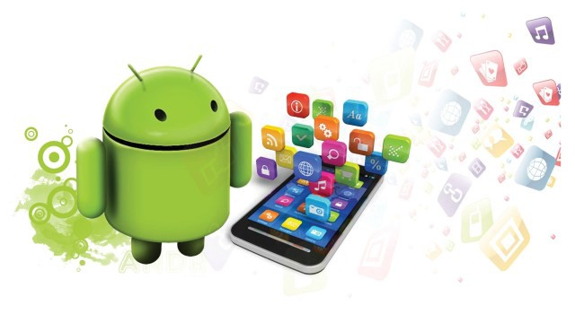 /5-top-android-app-development-latest-trends-2019-e4a6e4561d0e feature image