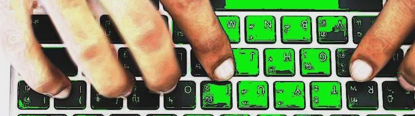 /hacker-noon-reader-survey-results-1d2c60573ec4 feature image