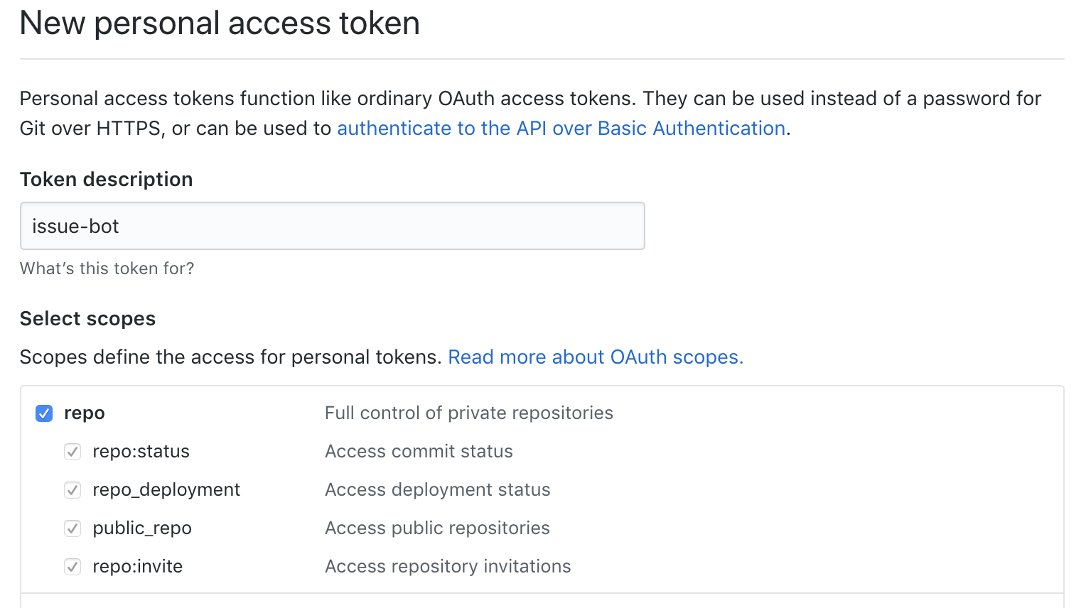 Build a Slack App to Assign GitHub issues in 4 Steps with
