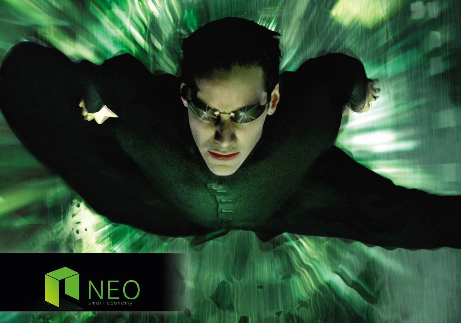/is-neo-the-one-67799886b78f feature image