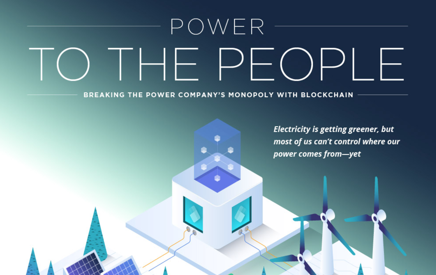 /power-to-the-people-how-energy-works-on-the-blockchain-fdb65a77579c feature image
