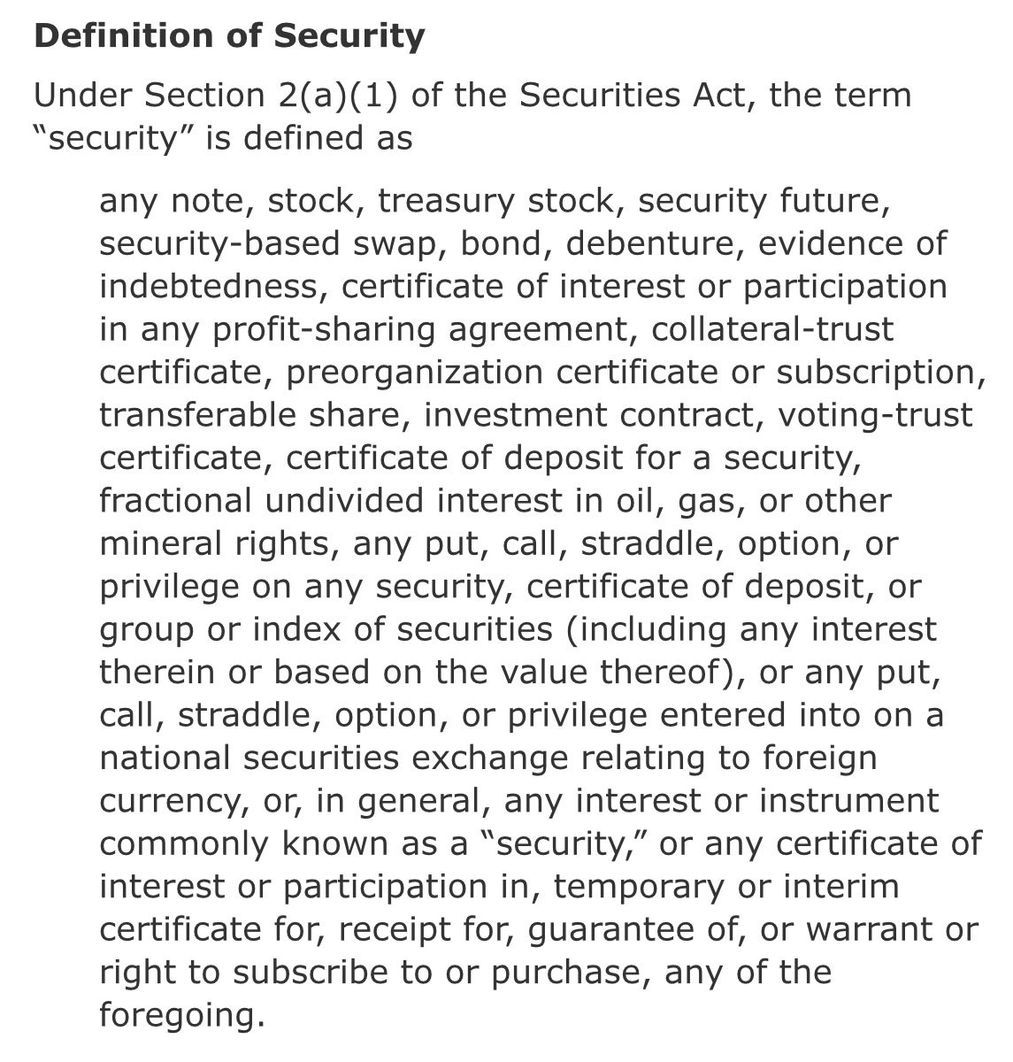 /how-is-security-token-different-from-utility-token-5d12d7109740 feature image