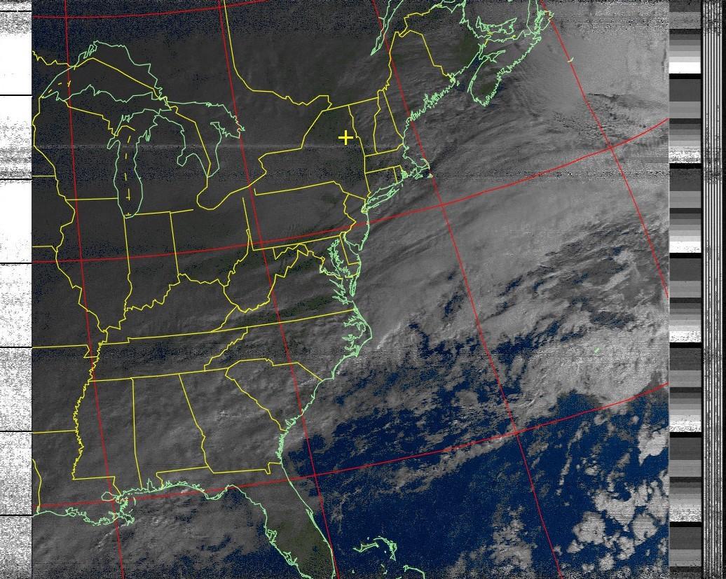 /weather-sat-9620228789c8 feature image