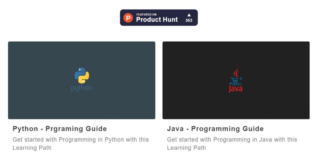 /https-medium-com-p-producthuntlaunch-programguide-panks-c4756cfe810f feature image