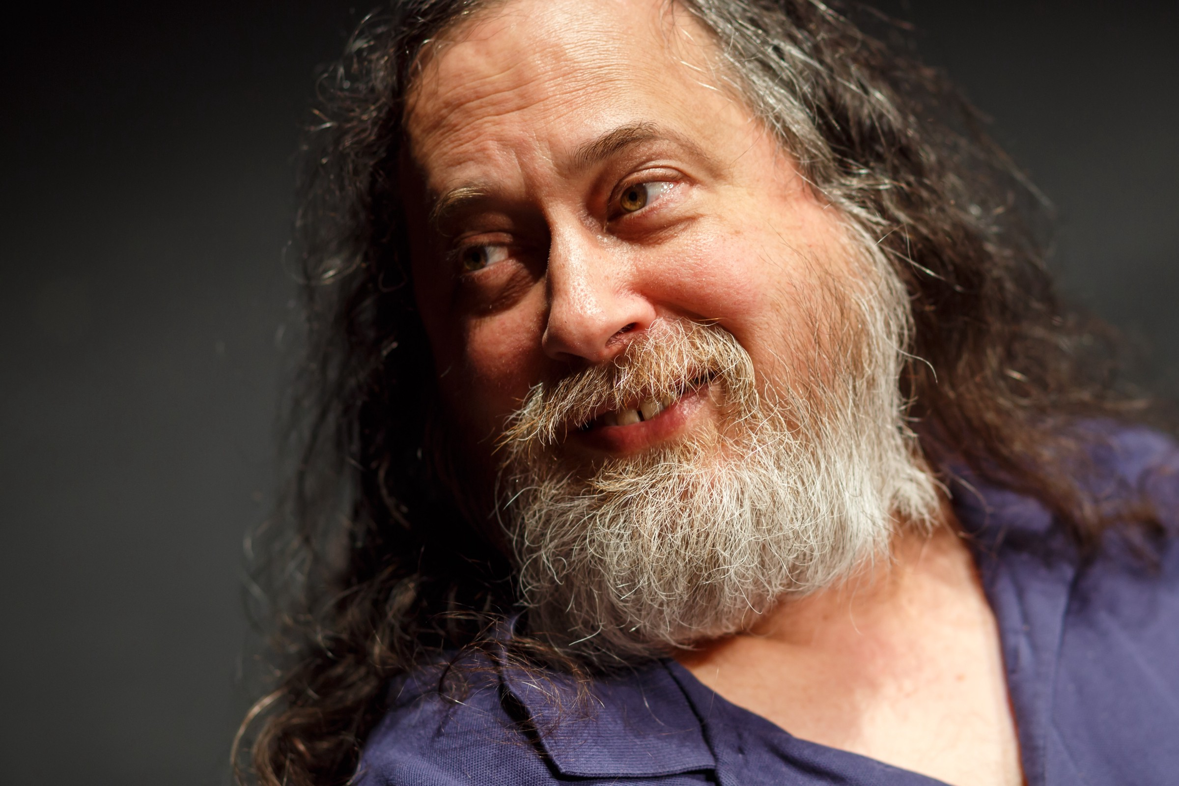 /richard-stallman-future-of-software-innovation-4e591fa93d7f feature image