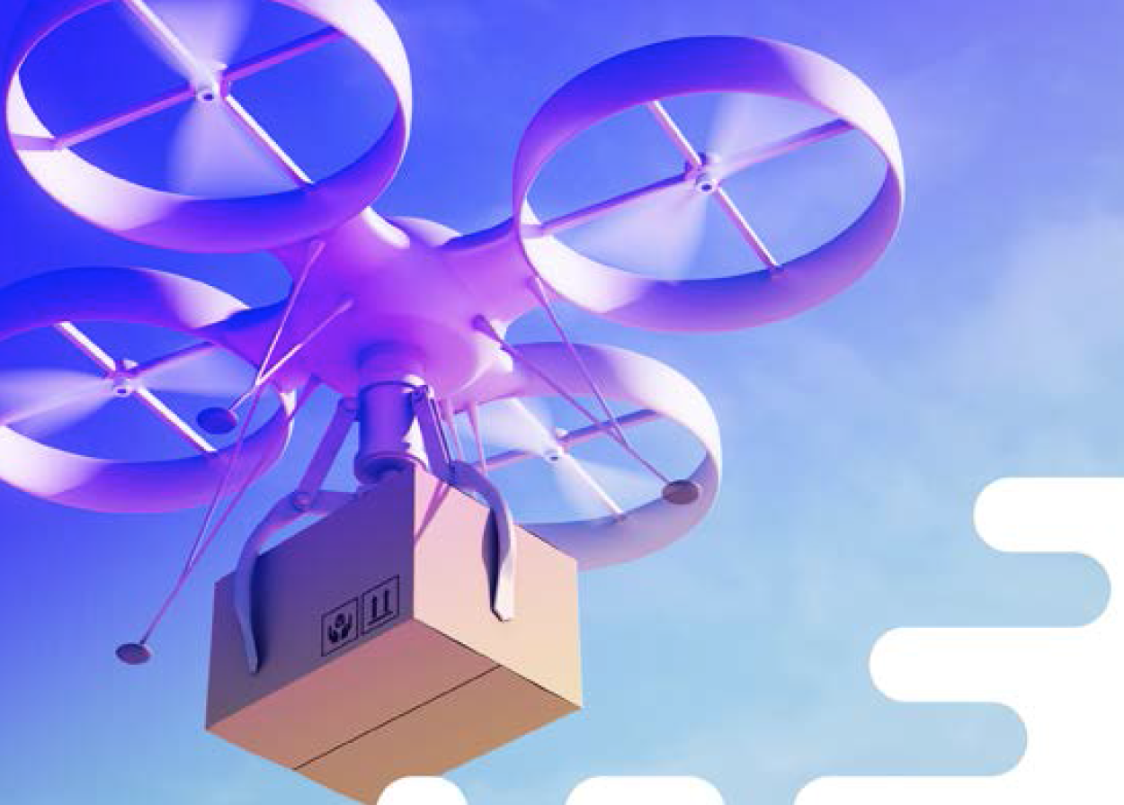 /navigable-airspace-for-drones-private-property-rights-and-regulated-airspace-12d18c34fb1c feature image