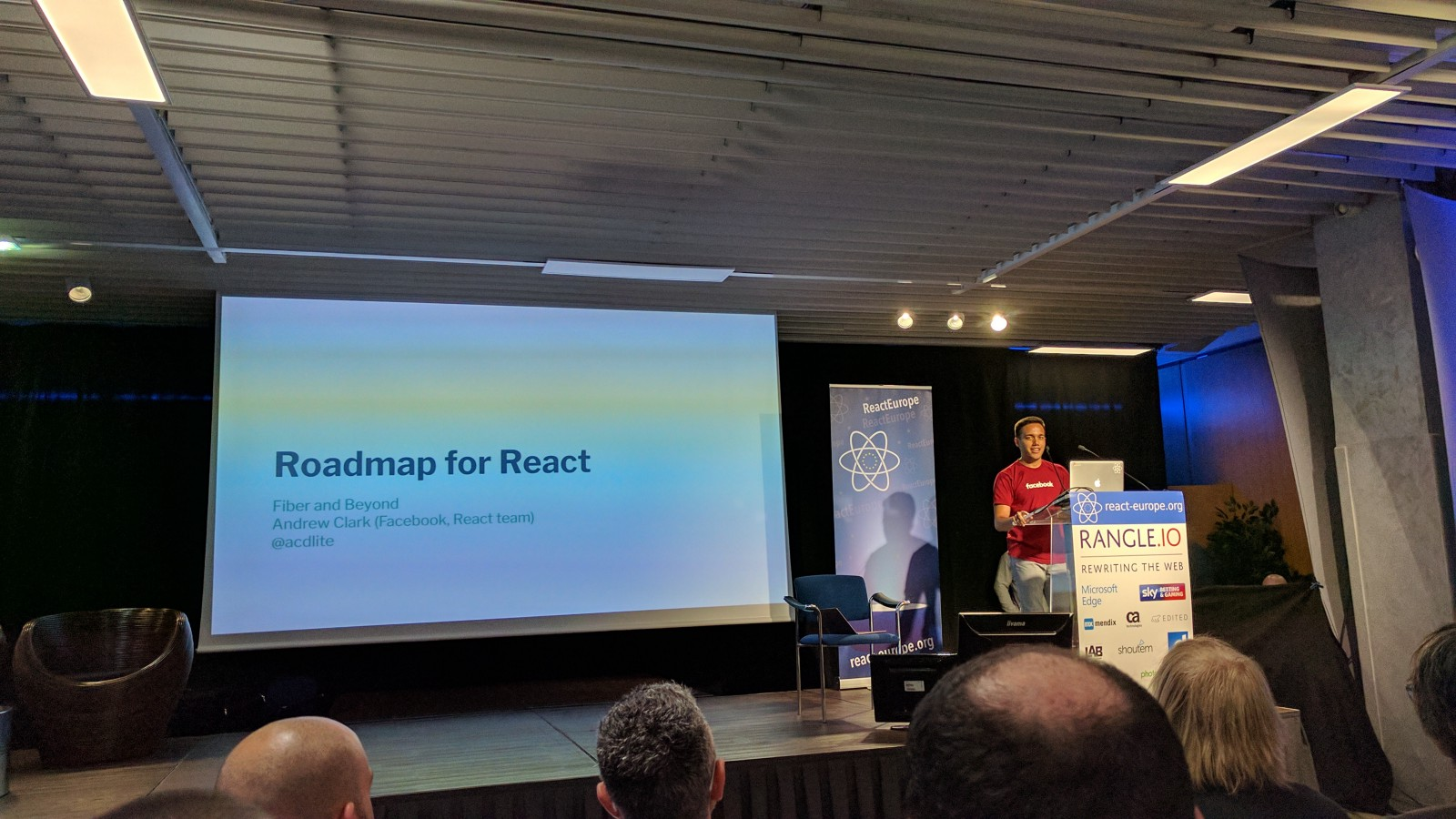 /react-europe-2017-551961487403 feature image