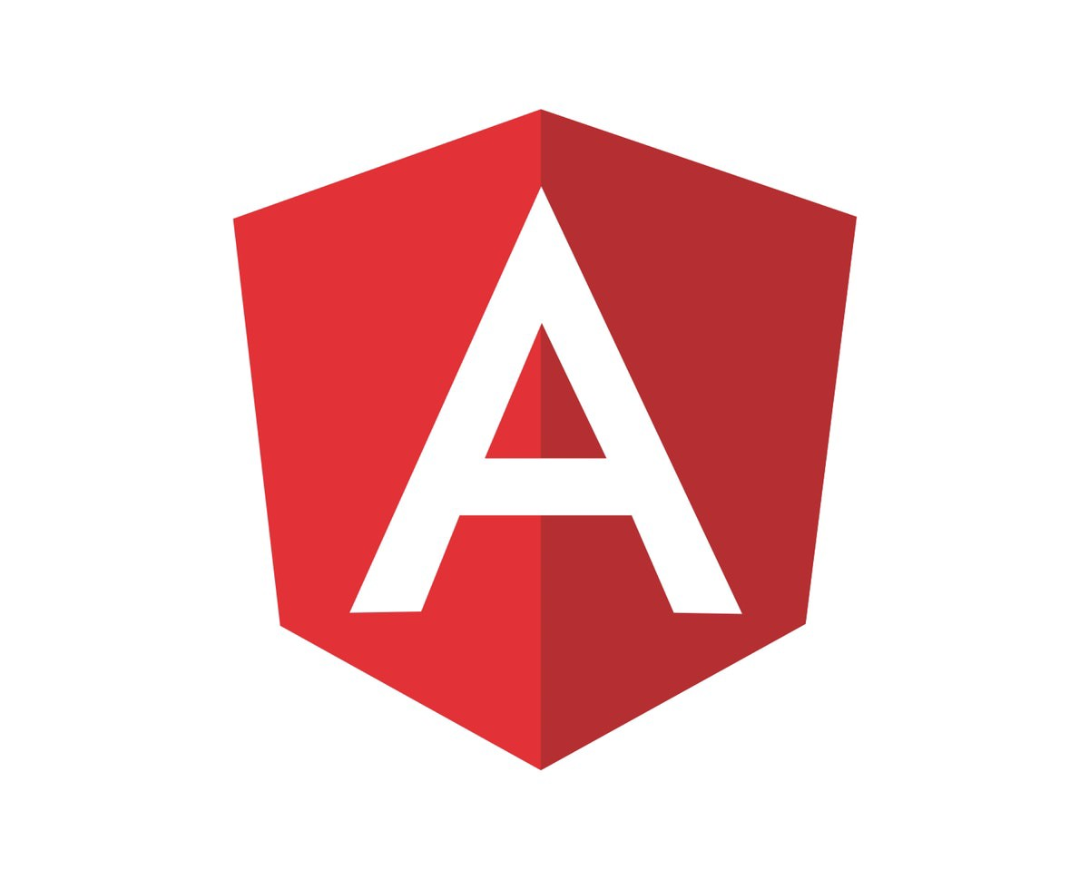 /install-an-angular-authentication-app-in-3-steps-1db87d71f25e feature image