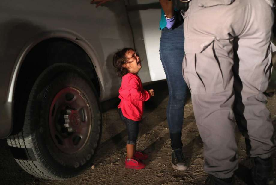 /silicon-valley-pushes-to-keepfamilestogether-ad42ff0600d7 feature image
