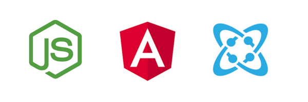/deploy-an-angularjs-events-app-in-3-steps-using-cosmic-js-fe903b888d35 feature image