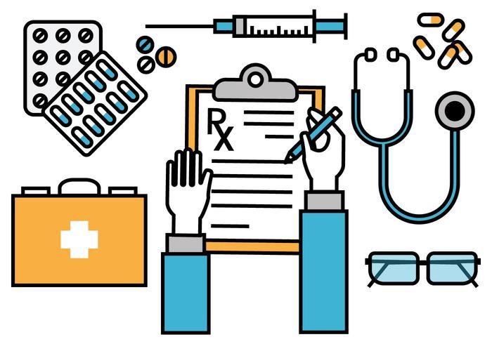 /transforming-healthcare-blockchain-based-medical-prescription-tracking-58e7c4b59227 feature image