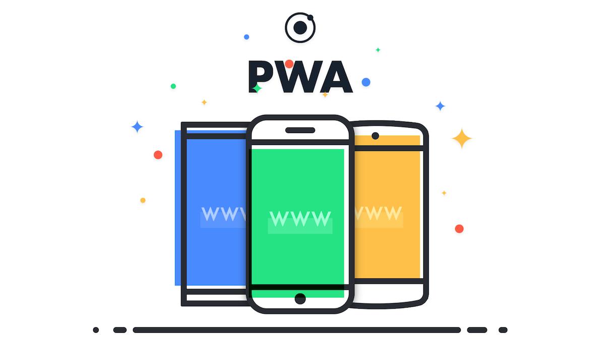 /progressive-web-application-pwa-complete-quickstart-guide-28a9d094a021 feature image