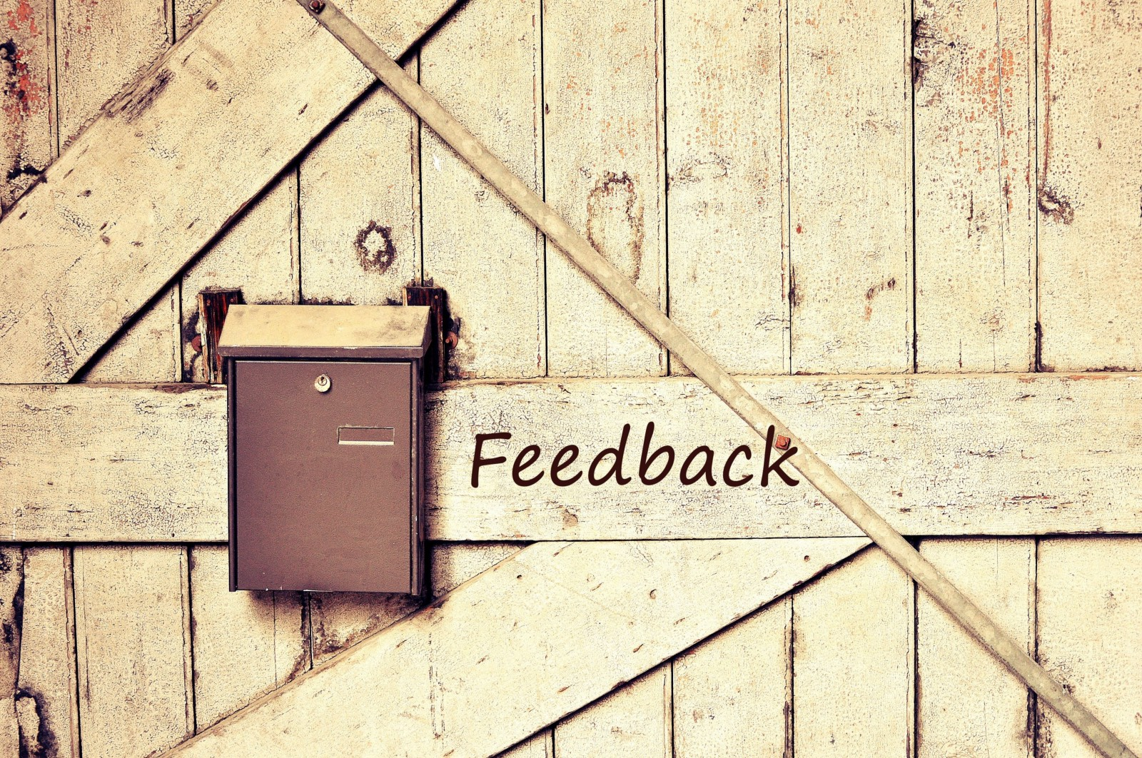 /how-to-get-the-most-out-of-performance-reviews-and-own-feedback-19f8faa1f450 feature image