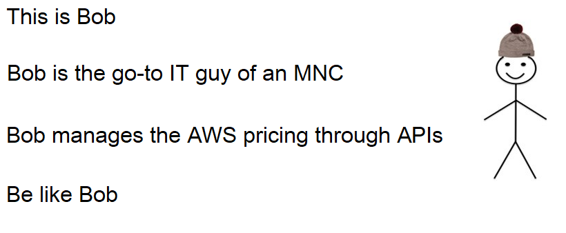 /demystifying-aws-pricing-apis-its-cryptic-codes-1acda3496cd feature image