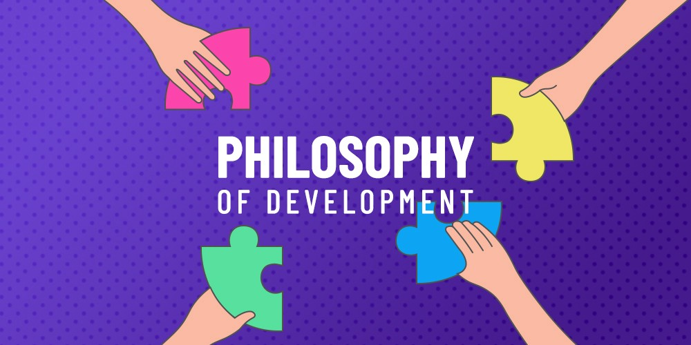/manage-software-company-philosophy-of-development-3deae2df964f feature image