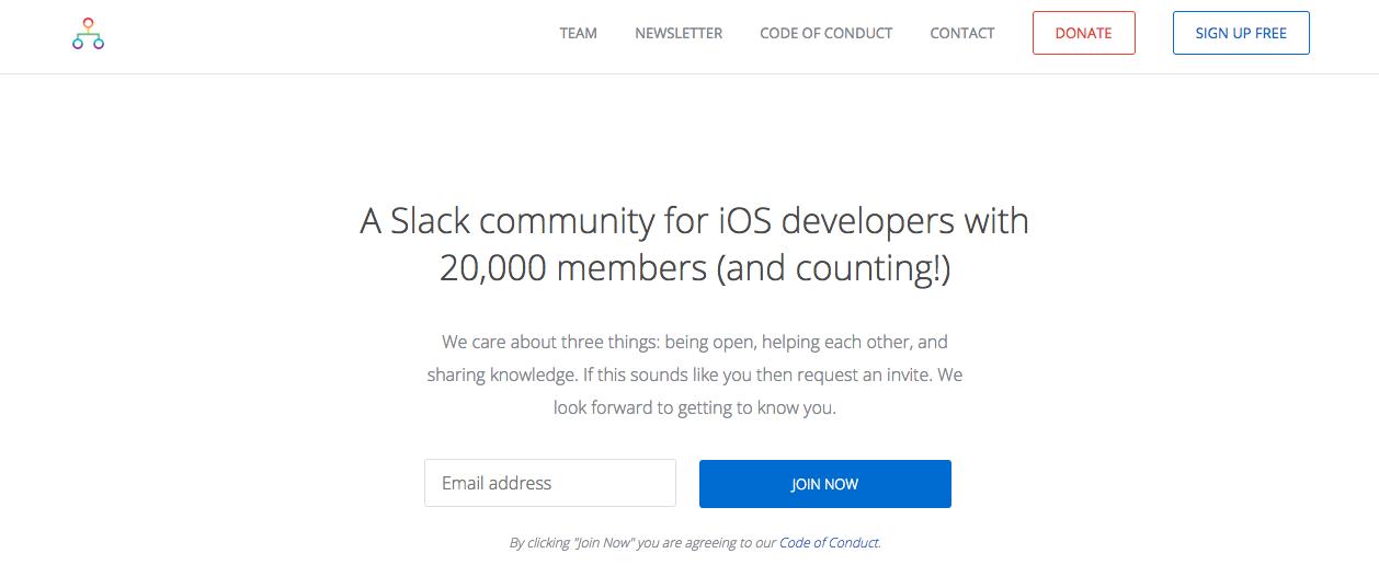 10 developer-focused Slack channels to find your next remote job or