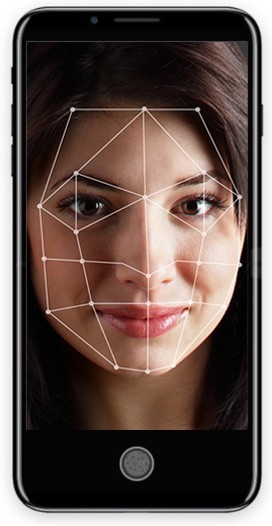 /how-to-build-a-member-app-using-facial-recognition-and-serverless-ed33c340f37d feature image