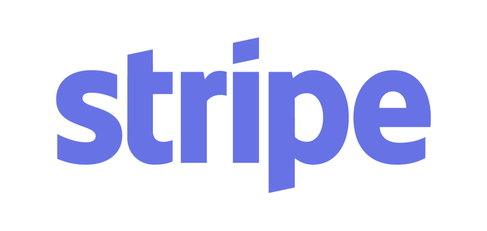 Stripe API, ReactJS, and Express - By Jameson Brown