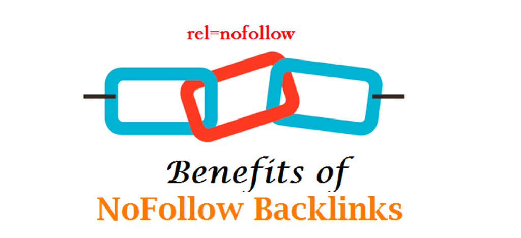 /9-reasons-you-absolutely-have-to-build-nofollow-links-for-seo-b5f62e11111a feature image
