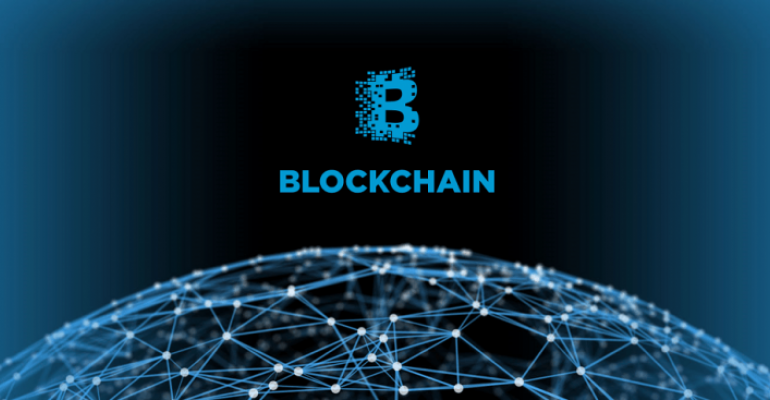 /blockchain-for-authentication-benefits-and-challenges-94a93f034f40 feature image