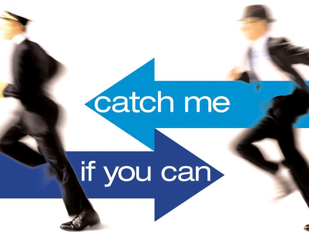 /catch-me-if-you-can-crypto-edition-821bf6eb1972 feature image