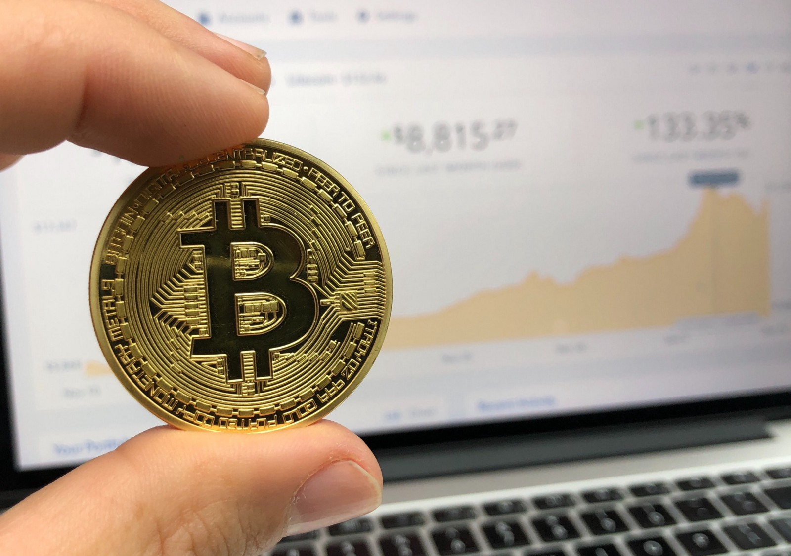 /how-cryptocurrency-tax-regulation-promotes-economic-growth-14ab4192fb9f feature image