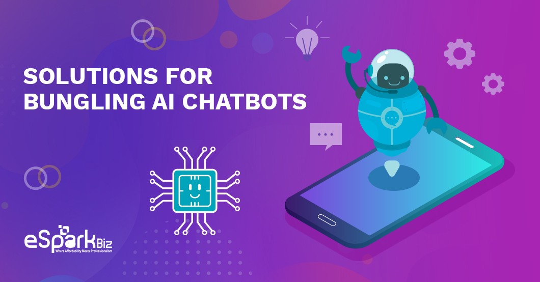 /what-to-do-when-ai-chatbots-get-it-wrong-9c343be876c2 feature image