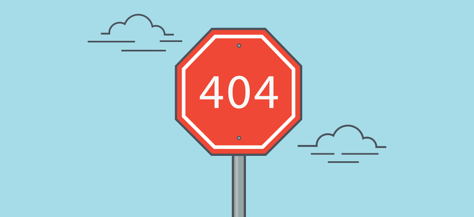 What Are 402, 403, 404, and 500 WordPress Errors and How to