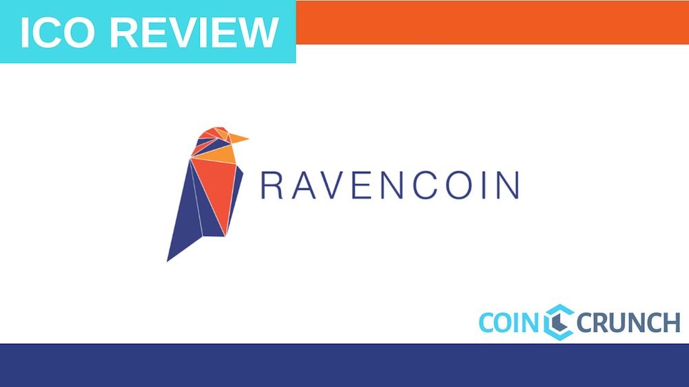 Bitcoin Interest crypto review