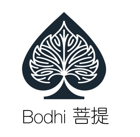 Interview with Bodhi network: How a blockchain prediction market can