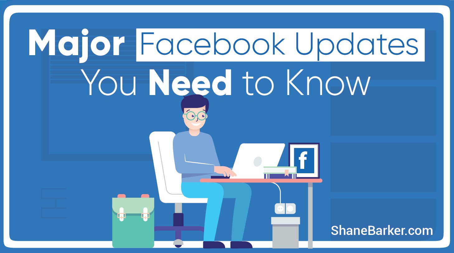 /major-facebook-updates-you-need-to-know-20730c658b16 feature image