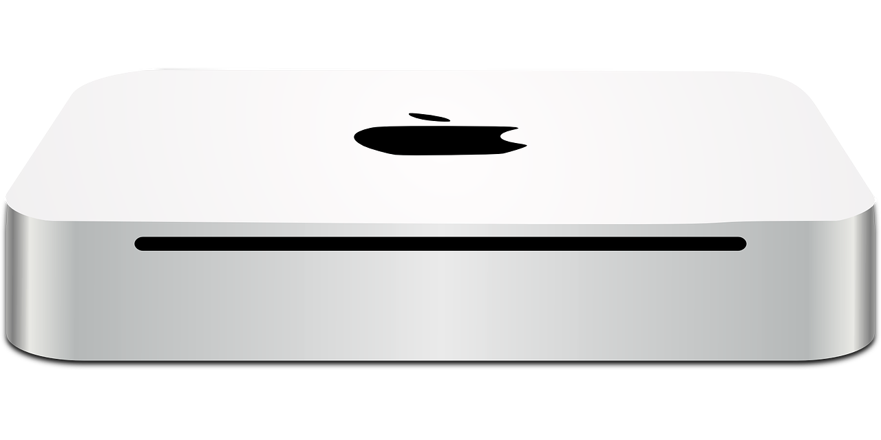/apples-next-move-it-s-obvious-but-we-re-missing-it-838024c7bfbf feature image