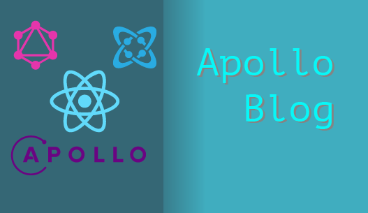 /building-a-progressive-blog-app-with-apollo-and-cosmic-js-aaaccd24966f feature image