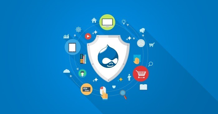 /7-tips-to-fortify-your-drupal-7-websites-security-e4c48c1905f4 feature image