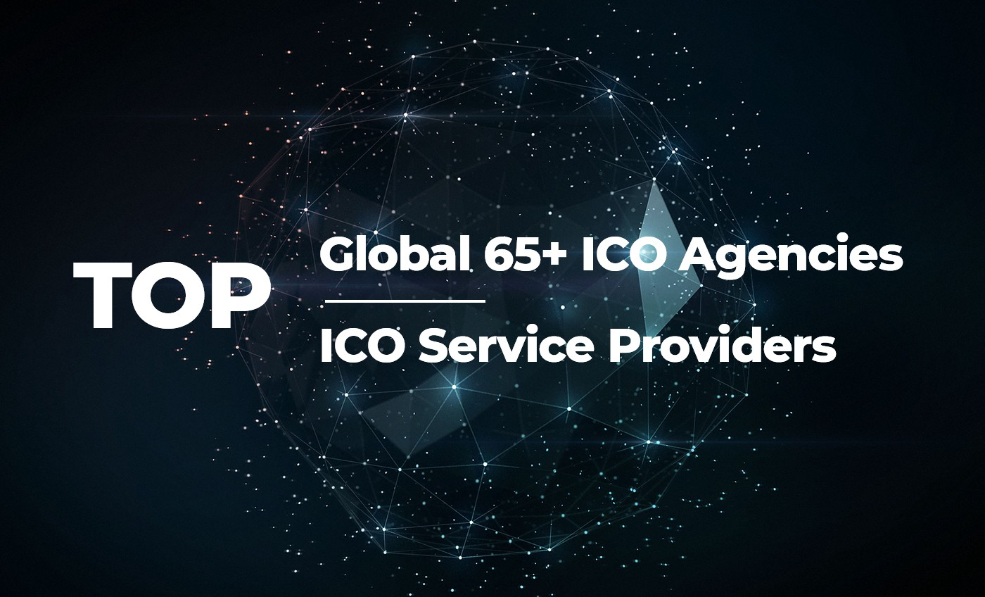 /top-65-ico-agencies-ico-service-providers-24f64683ac29 feature image