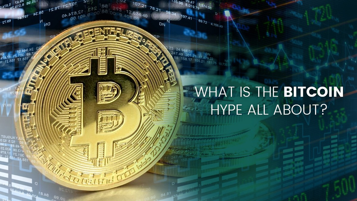 bitcoin zahlungsmittel broker mit startguthaben avatrade wartet mit bonus auf ich brauche dringend hilfe geld