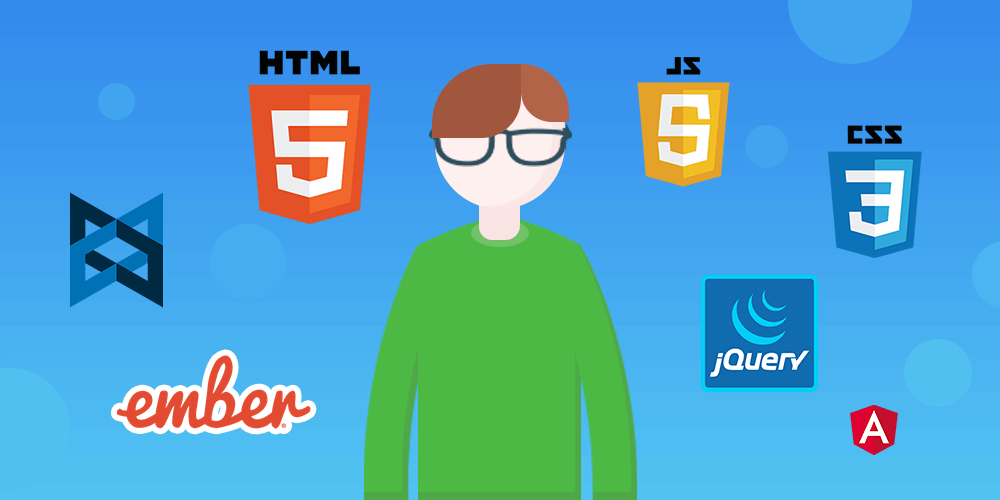 /5-basic-skills-for-frontend-development-infographic-8c9568dab4d2 feature image