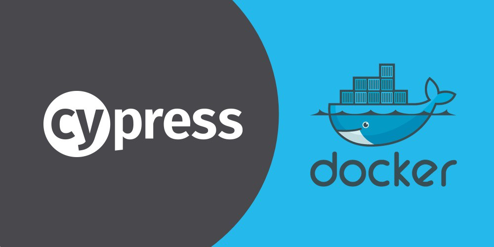 /cypress-io-docker-the-ultimate-e2e-stack-a20ee25654b1 feature image